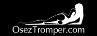 Site Osez-Tromper France