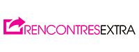 Site Rencontres-Extra France